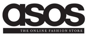 Распродажа до 70% на женскую одежду!