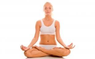Дыхательная гимнастика для похудения: 3 популярные методики