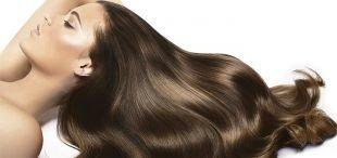 Луковые маски для волос - рецепты здоровья и красоты ваших волос
