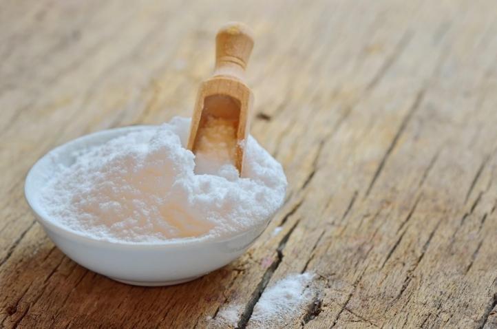 Народные средства от кашля: молоко, сода