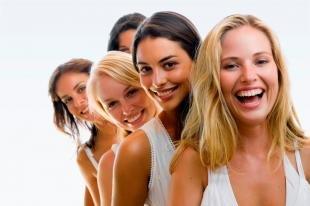 Вумбилдинг в домашних условиях: 7 упражнений для начинающих