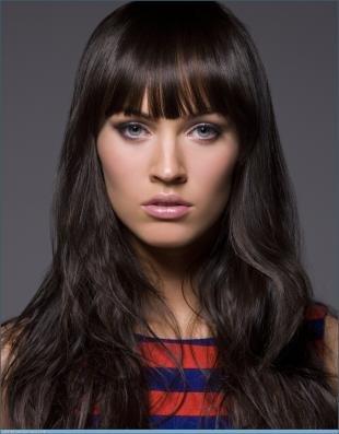 Макияж для увеличения глаз, идеальный макияж для серых глаз